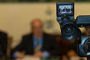 CI Apresentação Resgate a Madeira 2012