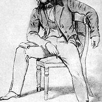THACKERAY, William Makepeace