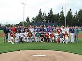 MLB Scouting Bureau 2017 Prospects
