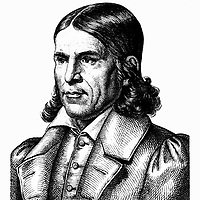 RUCKERT, Friedrich