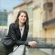 Jozsa Boglarka