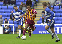 © Peter Spurrier/Sportsbeat Images<br />