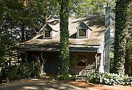 20080606 Banner Elk Home