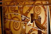 Belo Horizonte_MG, Brasil...BAMCRUS - Bambuzeria Cruzeiro do Sul em Belo Horizonte...BAMCRUS - Bambuzeria Cruzeiro do Sul in Belo Horizonte...Foto: LEO DRUMOND / NITRO