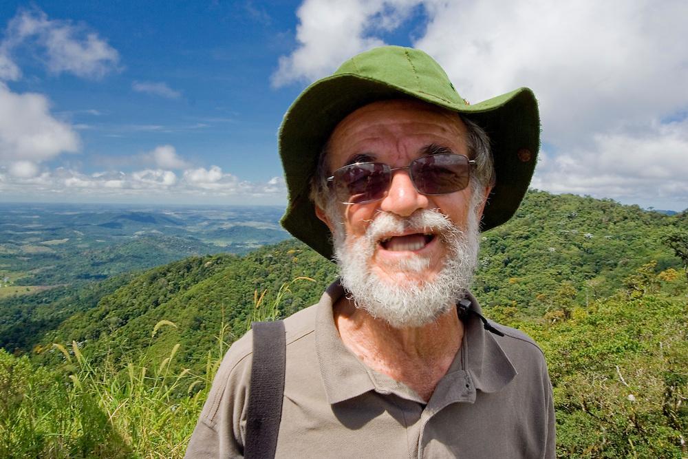 Vitor Becker