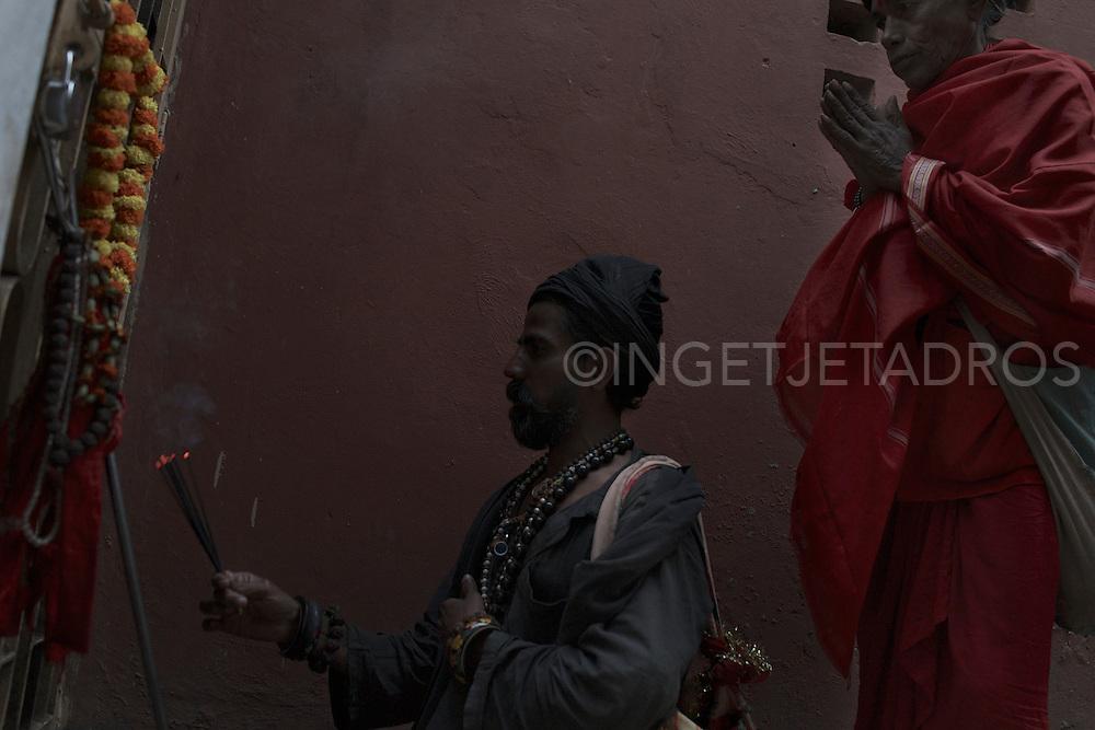 aghori temple<br /> beerbaba /mandeer(temple)
