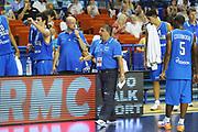 DESCRIZIONE : Francia Pau Torneo Nazionale Italiana Maschile Sperimentale Francia<br />  GIOCATORE : Alessandro Ramagli<br />  CATEGORIA : curiosita ritratto<br />  SQUADRA : Italia Nazionale Maschile Sperimentale<br />  EVENTO : Torneo Nazionale Italiana Maschile Sperimentale Francia<br /> GARA : Italia Sperimentale Francia<br /> DATA : 27/06/2012 <br />  SPORT : Pallacanestro<br />  AUTORE : Agenzia Ciamillo-Castoria/GiulioCiamillo<br />  Galleria : FIP Nazionali 2012<br />  Fotonotizia : Francia Pau Torneo Nazionale Italiana Maschile Sperimentale Francia<br />  Predefinita :