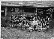 The Anjuman Women's Group (1959)