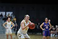NCAA WBKB: University of Wisconsin-Oshkosh vs. Pomona-Pitzer Colleges (03-01-19)