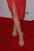 the 15th Annual Movies For Grownups Awards at the Beverly Wilshire Four Seasons Hotel in Beverly Hills, California.
