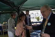 CHRISTIAN WEBER,, Royal Ascot, Tuesday, 14 June 2016