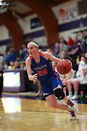 WBKB: University of Wisconsin-Stevens Point vs. University of Wisconsin-Platteville (01-15-20)