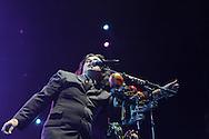 Marillion Support Deep Purple @ Volkswagenhalle Braunschweig 2010-11-24