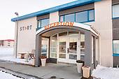 SmartShoot 473924 Start Hostel