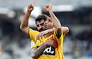 20110403 Roger: AEK v Atromitos