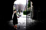 190817 Dunedin-Graduation, Ashleigh Furze