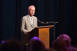Trond Asmyr (NOR)<br /> Global Dressage Forum - Academy Bartels <br /> Hooge Mierde 2012<br /> © Dirk Caremans