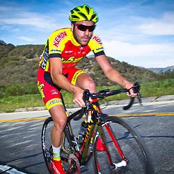 2014 San Dimas Stage Race - Time Trial Pro / 1