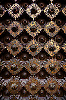details design of  Muraraka haveli in nawalgarh city rajasthan state in indi