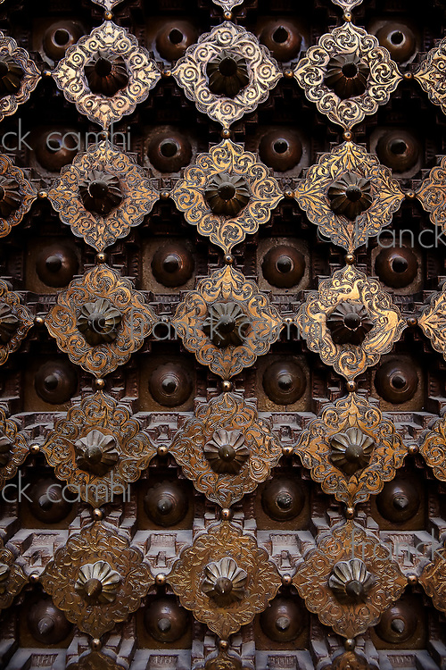 details design of  Muraraka haveli in nawalgarh city rajasthan state in indi