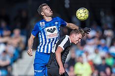 21.07.2017 Esbjerg fB - Marienlyst 3-0