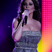 MON/Monte Carlo/20100512 - World Music Awards 2010, Elissa