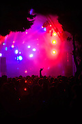 Music / Festival Images Portfolio