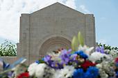 2017-05-28 Argonne-Meuse Memorial Day ABMC-CDA