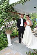 Wedding 05242013