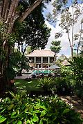 Uma by COMO, Ubud, Bali
