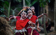Gotipua_Dancevillage_Puri_India...Photo by Ingetje Tadros..