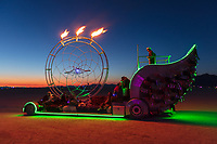 If you know the name of this mutant vehicle please comment below or email me. My Burning Man 2018 Photos:<br /> https://Duncan.co/Burning-Man-2018<br /> <br /> My Burning Man 2017 Photos:<br /> https://Duncan.co/Burning-Man-2017<br /> <br /> My Burning Man 2016 Photos:<br /> https://Duncan.co/Burning-Man-2016<br /> <br /> My Burning Man 2015 Photos:<br /> https://Duncan.co/Burning-Man-2015<br /> <br /> My Burning Man 2014 Photos:<br /> https://Duncan.co/Burning-Man-2014<br /> <br /> My Burning Man 2013 Photos:<br /> https://Duncan.co/Burning-Man-2013<br /> <br /> My Burning Man 2012 Photos:<br /> https://Duncan.co/Burning-Man-2012