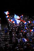 DESCRIZIONE : France Tournoi international Paris Bercy Equipe de France Homme France Islande 17/01/2010<br /> GIOCATORE : <br /> SQUADRA : France<br /> EVENTO : Tournoi international Paris Bercy<br /> GARA : France Islande<br /> DATA : 17/01/2010<br /> CATEGORIA : Handball Supporters Ambiance France Homme<br /> SPORT : HandBall<br /> AUTORE : JF Molliere par Agenzia Ciamillo-Castoria <br /> Galleria : France Hand Homme 2009/2010  <br /> Fotonotizia : France Tournoi international Paris Bercy Equipe de France Homme France Islande 17/01/2010 <br /> Predefinita :