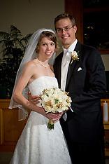 Nicholas and Anna