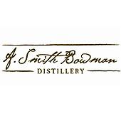 John J Best Bourbon