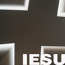 Iglesia del Iesu. San Sebastián-Donostia. Rafael Moneo Architect