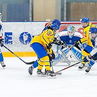National Team - Women
