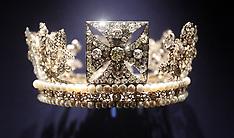 Royal Jewels - 12 July 2017