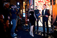 112813 Blanca Suarez at the Intimissimi Store Opening
