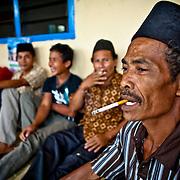 Indonesia, Sumatra - 2007