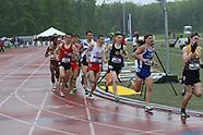 Event 14 Men 10000 M