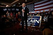 01-17-08 JOHN MCCAIN