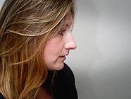 Kate Nutt