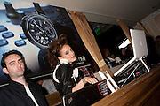 DJ Cassie
