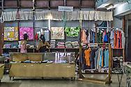 Shop in Havana Centro, Cuba.