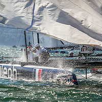 Americas Cup Plymouth Best of