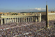 20031019 Mother Teresa