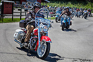 Kickstart Ride Day One