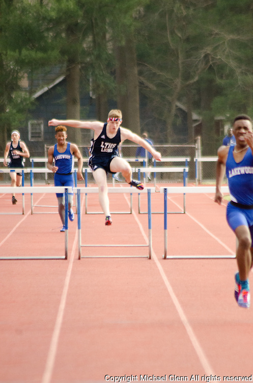 4 Apr 2017 Lakewood  .  Michael Glenn  //  Glenn Images