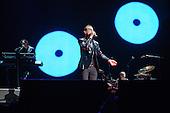 2013-11-23 Depeche Mode - TUI-Arena Hannover